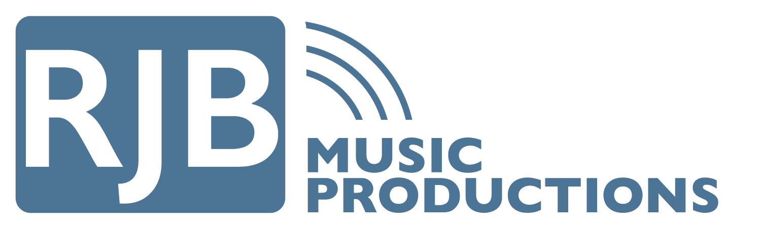 RJB Music Productions